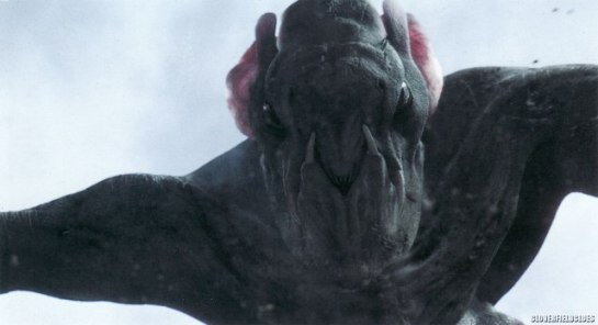 Cloverfield_monster reveal