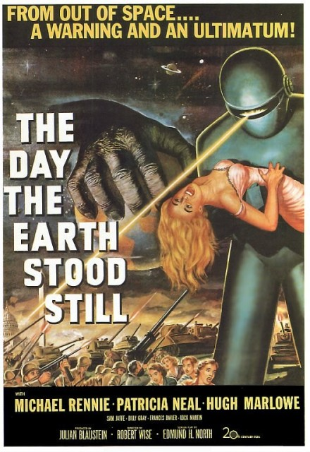 day_the_earth_stood_still_19511