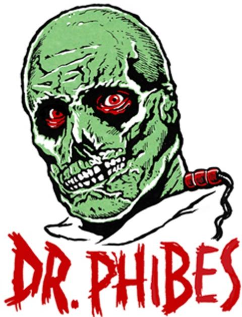 dr-phibessmall