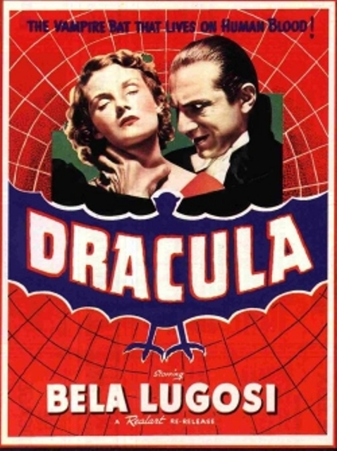 dracula-red-poster2