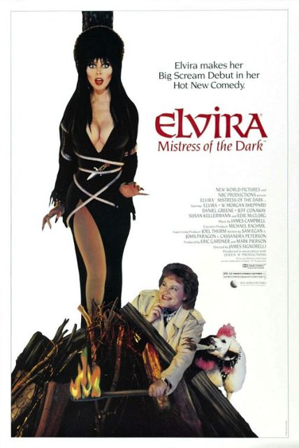 elvira_mistress_of_the_dark1