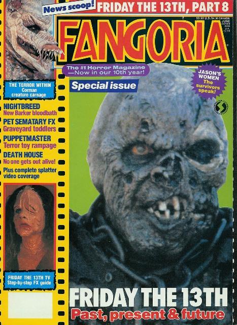 fangoria_june-1989cover1