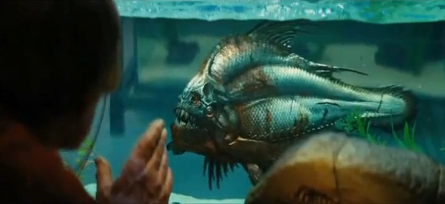 piranha-3d-movie1