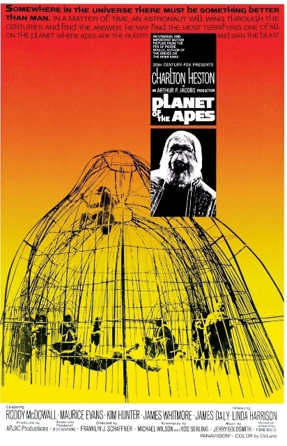 planet_of_the_apes_xlg