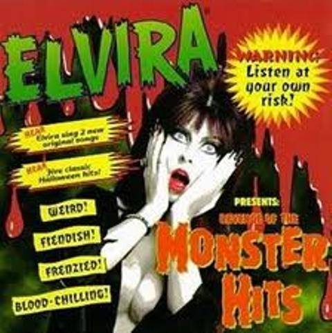 revenge-monster-hits