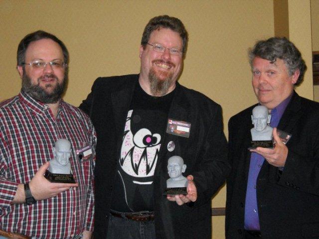 rondo-awards-john-sandy-michael-1