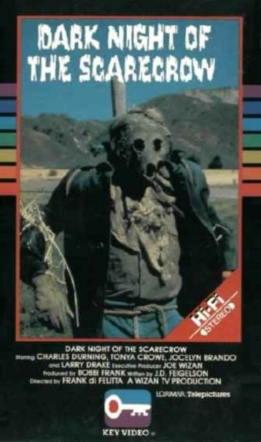 dark-night-of-the-scarecrow-movie-poster-2-small