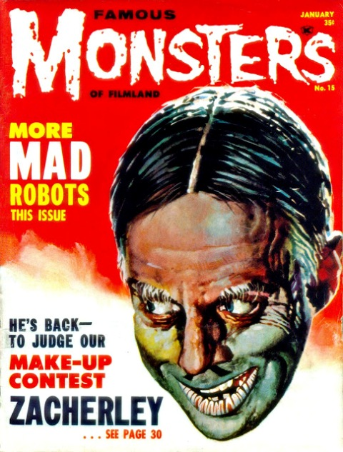 famousmonsters-zacherley
