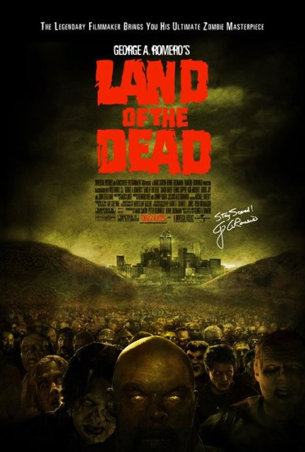 land-of-the-dead