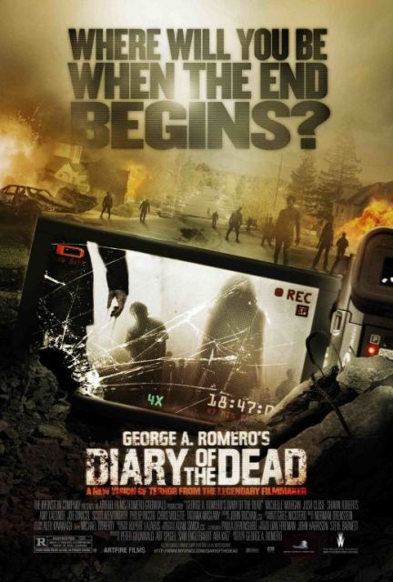 poster_diaryofthedeadposter2