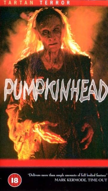 pumpkinhead-front