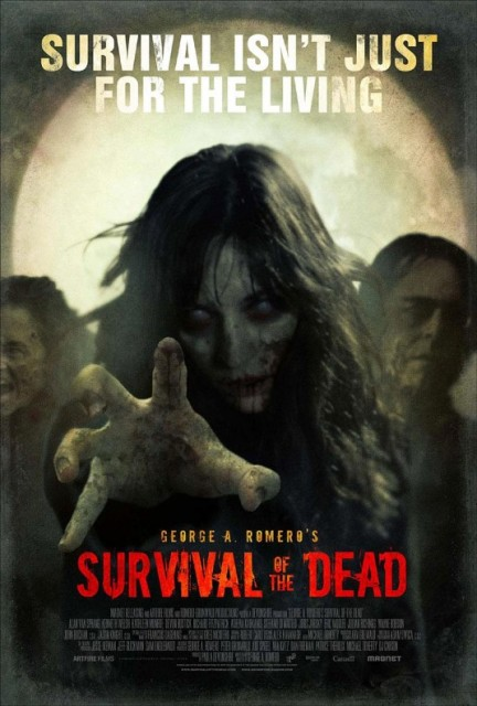 survival_of_the_dead_magnet_poster