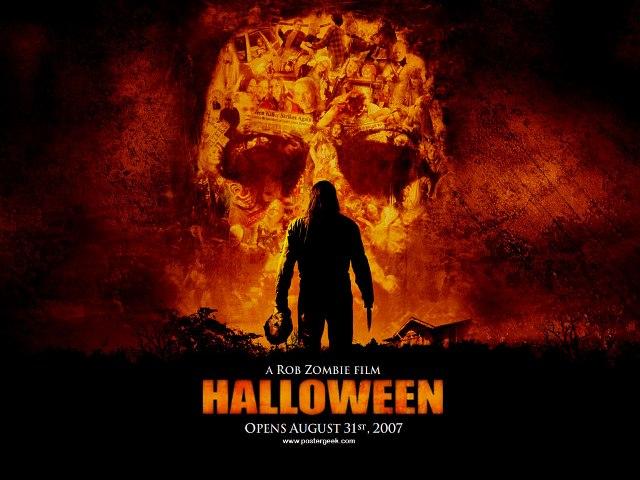 halloween-wallpaper2