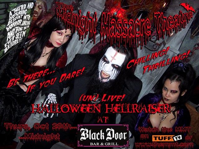 mmt-halloween-hellraiser-promo1