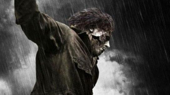 rob-zombie-michael-myers