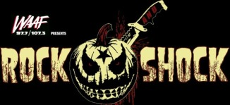 rock_and_shock_logo10_waaf