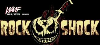 rock_and_shock_logo10_waaf