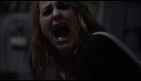 scout-taylor-compton-scream