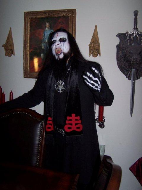 sinister-minister1