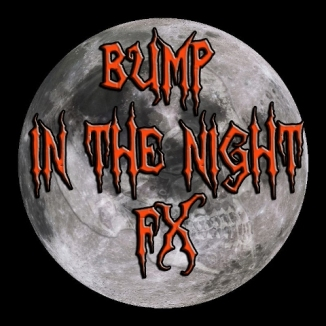 bump20in20the20night20fx20logo