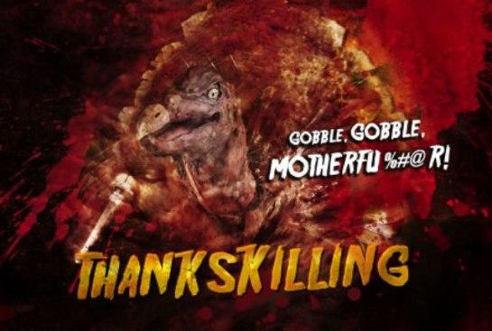 thankskilling_killer_turkey