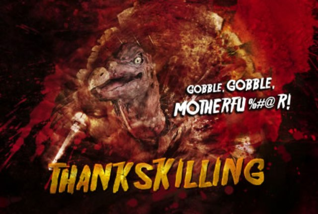 thankskilling_killer_turkey