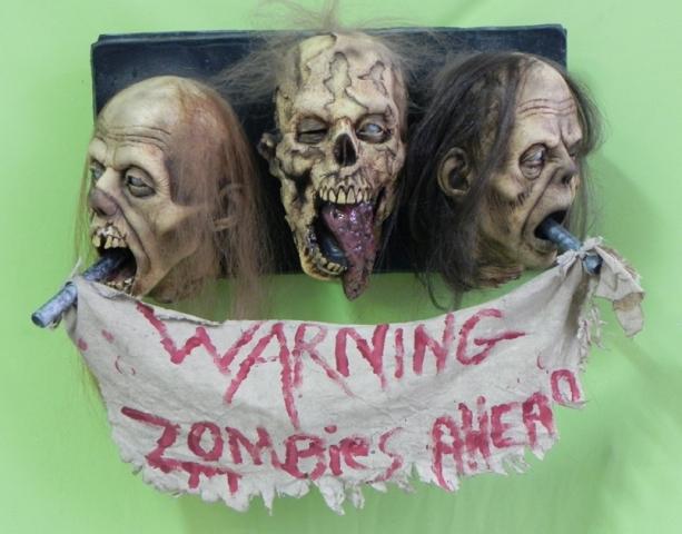zombie_plaque_1