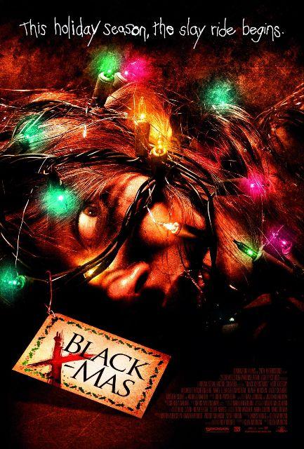 2006-black_christmas-3