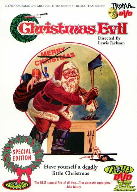 600full-christmas-evil-poster