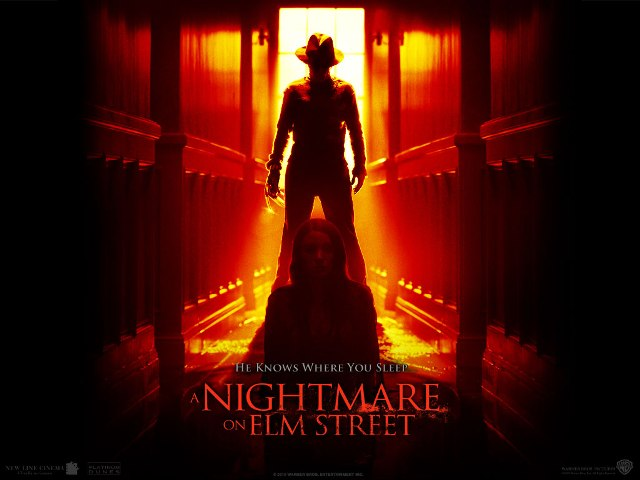 a-nightmare-on-elm-street-2-1024