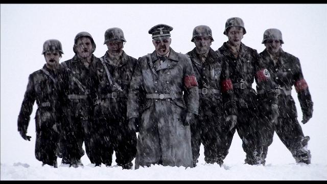 Dead Snow 3