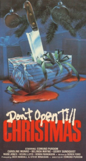 dont-open-till-christmas-vhs-front2-768179