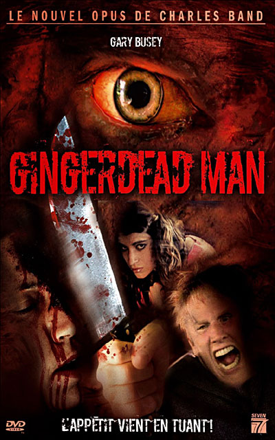 gingerdead_man_