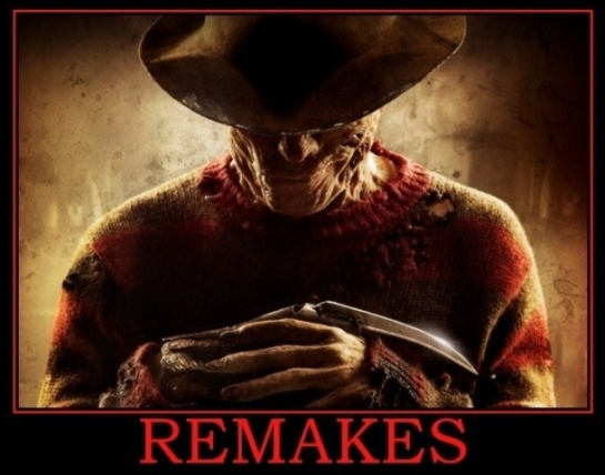 HorrorRemakes