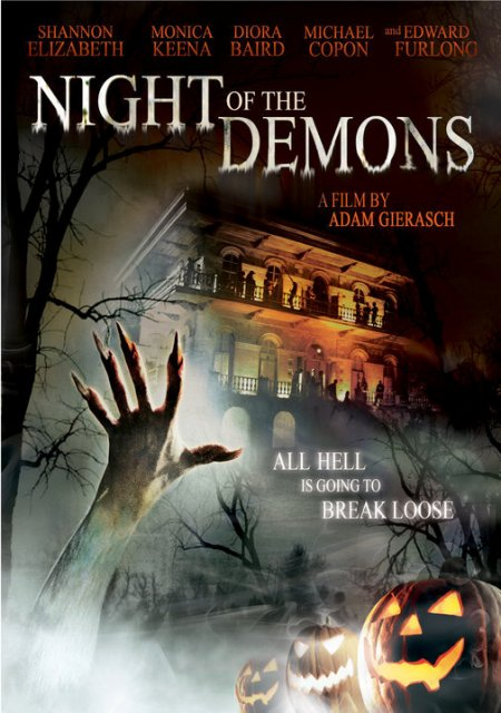 night-of-the-demons-2010-poster