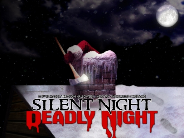 silent-night-deadly-night-wallpaper