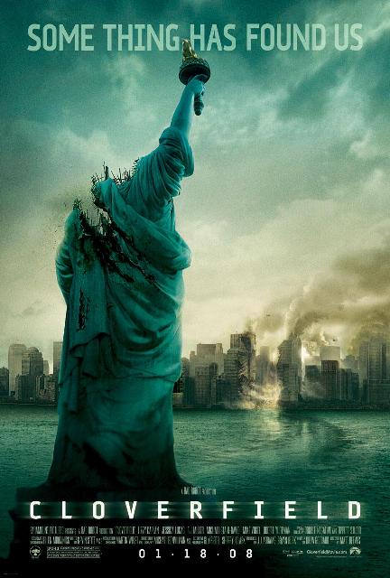 cloverfield-movie-poster-high-resolution-2