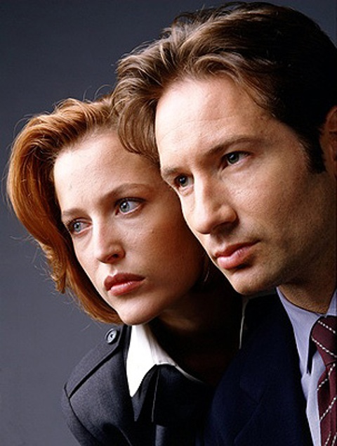 david-duchovny-gillian-anderson-the-x-files
