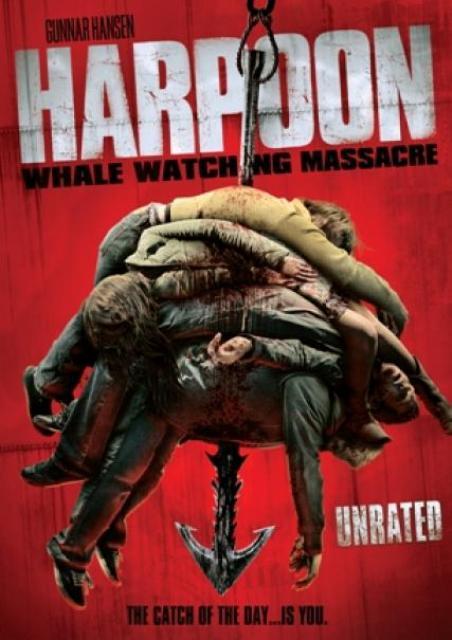 harpoon-_reykjavik_whale_watching_massacre_4