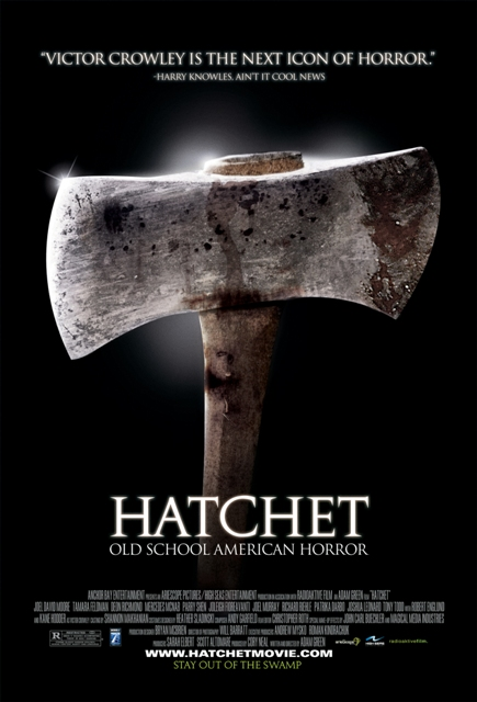 hatchet_movie_poster