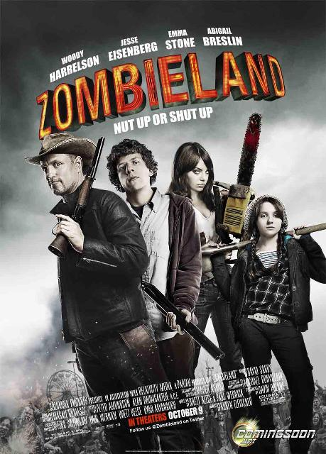 hr_exclusive_zombieland_poster