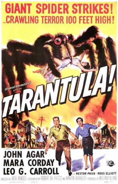 tarantula-movie-poster-1955-1020141485