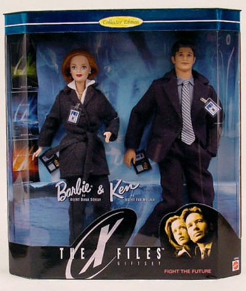x-files-barbie-ken-dolls_l
