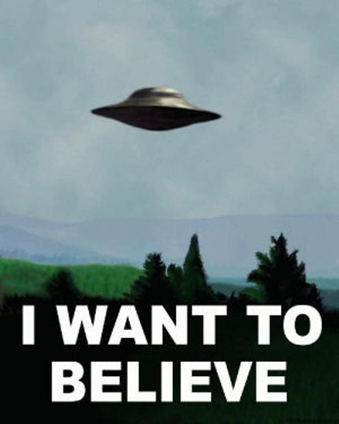 x_files_i_want_to_believe-thumb-300x375-22457