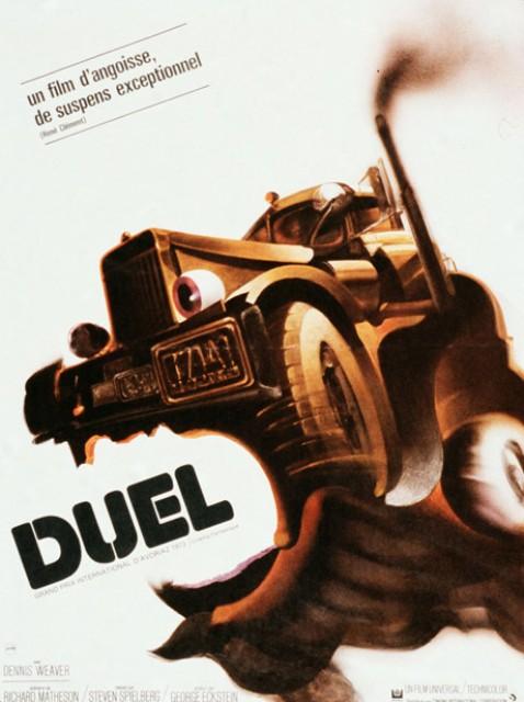 duel-4028