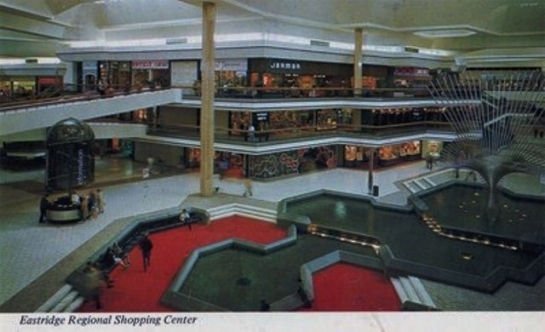 eastridge-mall-070409