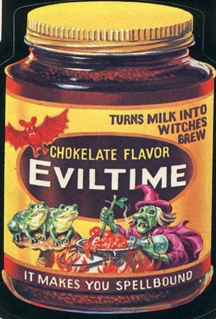 eviltime_small_smaller_images