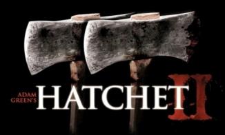 hatchet-II-teaser-poster