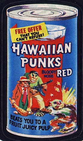 hawaiianpunks_tan_front_small_smaller_images