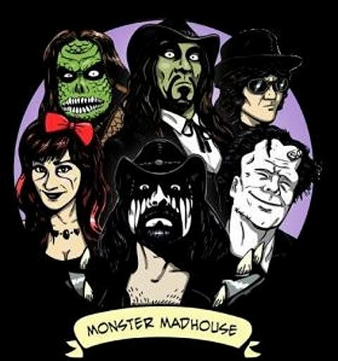 monstermadhouse1